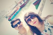 Guruchandra Tours and Travels, Port Blair, India