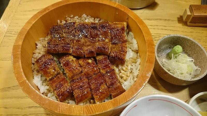 大塚 三浦屋