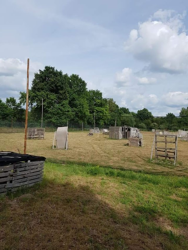 Expendables paintball 02