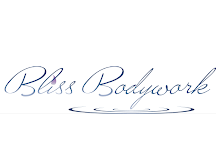 Bliss Bodywork, Jackson, United States
