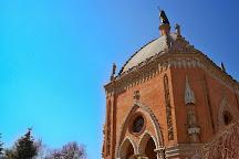 Santuario di San Geminiano, Modena, Italy