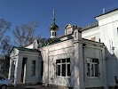 Храм в честь Иосифа Обручника