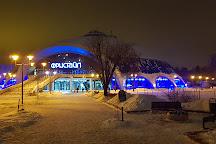 Fristail, Minsk, Belarus
