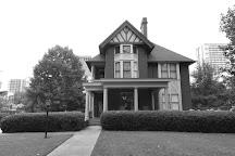 Margaret Mitchell House, Atlanta, United States