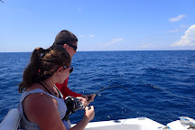 Canaveral Offshore Adventures, Port Canaveral, United States