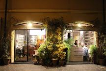 Piccolo Museo Profumalchemico, Modena, Italy