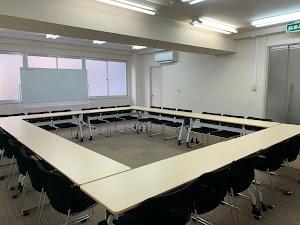 リロの会議室 Forum S 本田ビル