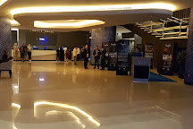 La Perle DXB, Dubai, United Arab Emirates