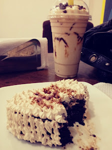 Coffee Art 0