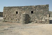 Qasr Azraq, Azraq, Jordan