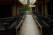 Ayushi Ayurvedic Retreat, Varkala Town, India