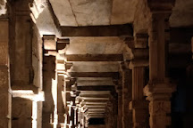 India Heritage Walks, New Delhi, India