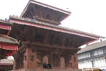 Jaganath (Krishna) Temple, Kathmandu, Nepal
