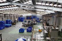 The Ginger Factory, Yandina, Australia