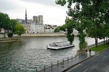 Shoah Memorial, Paris, France
