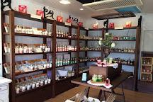 Akor Aromas e Cosmeticos, Gramado, Brazil