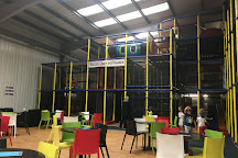 Funtastic Play, Carryduff, United Kingdom
