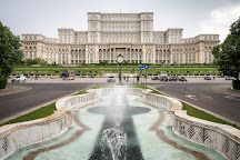 Unbelievable Bucharest, Bucharest, Romania