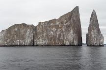 Islanders Galapagos, Puerto Baquerizo Moreno, Ecuador