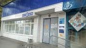 680013 Почтовое Отделение 13, улица Лермонтова на фото Хабаровска