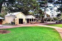 Churchill Island Heritage Farm, Churchill, Australia