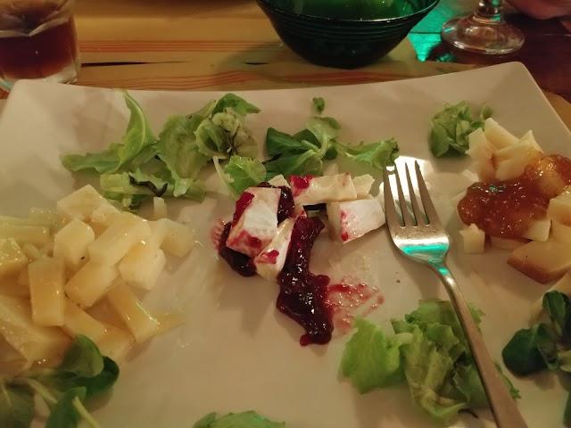 Cantina del Gufo