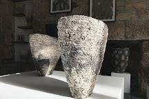 New Craftsman Gallery, St Ives, United Kingdom