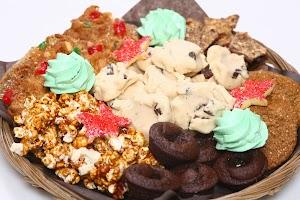 Wholesale Bakery Toronto | Phipps Desserts & Bakery