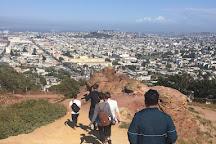 San Francisco Native Tours, San Francisco, United States