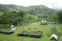 Desa Wisata Tinalah, Kulon Progo, Indonesia