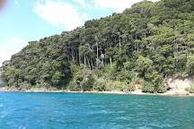 Lago Todos Los Santos, Puerto Varas, Chile