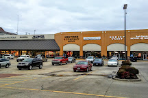 Tanger Outlets Branson, Branson, United States