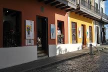 La Casa del Libro, San Juan, Puerto Rico