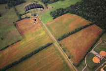 Skydive Orange, Orange, United States