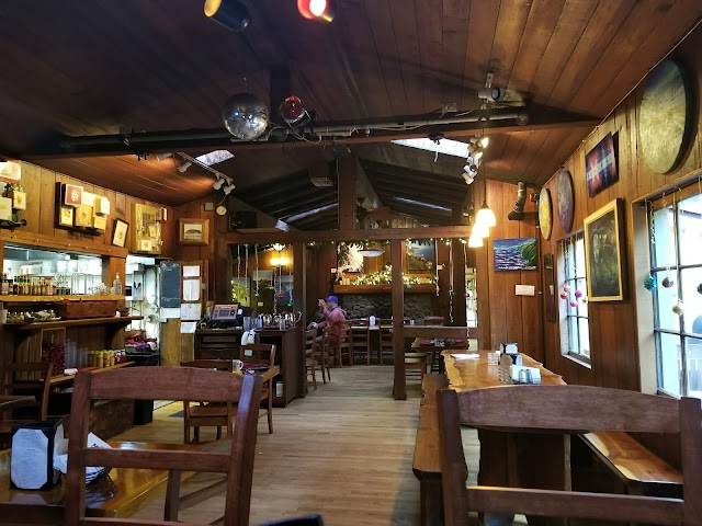 Fernwood Tavern