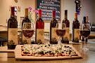 Whispering Oaks Winery