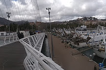 Ponte Thaon di Revel, La Spezia, Italy