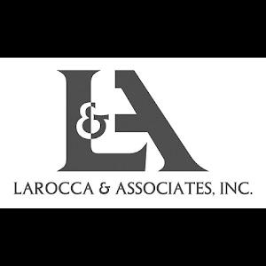 LaRocca and Associates, Inc.