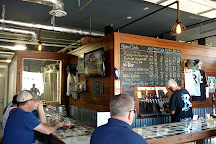 Revelation Craft Brewing Company, Rehoboth Beach, United States