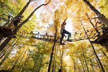 Acro-Nature, Morin Heights, Canada