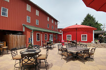 Adams County Winery, Orrtanna, United States