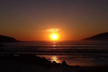 Prainha, Arraial do Cabo, Brazil