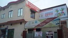 The Knowledge School Deen Campus faisalabad