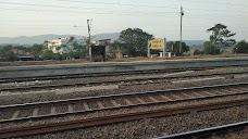 Kandra Junction jamshedpur