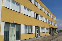 Gedenkstatte Deutsche Teilung Marienborn, Marienborn, Germany