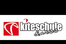 Kiteschule Darss, Ostseebad Prerow, Germany