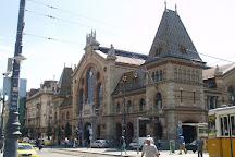 Eat&Meet Tours, Budapest, Hungary