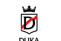 Duka Winery and Vineyard, Durres, Albania