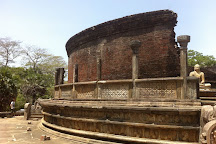 Destini Go Lanka Tours, Colombo, Sri Lanka