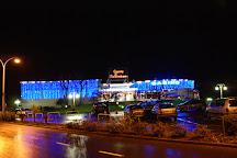 Casino Barriere Ouistreham, Ouistreham, France
